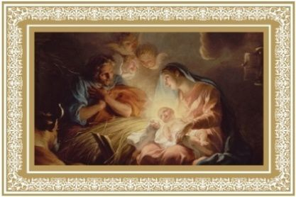 Nativity-Manger-prayer-card--Creche-Nativite--parousie.ov.jpg