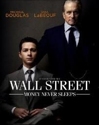 Wall-Street--Money-never-sleep--parousie.over-blog.fr.jpg