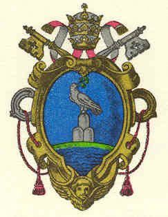 Coat-of-arms-of-Pius-XII-Armoiries-Pie-12--parousie.over-bl.jpg