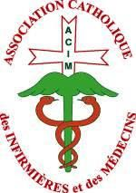 Logo-ACIM-Association-Catholique-des-Infirmieres--Medecin.jpg