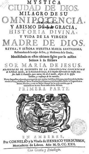 Marie-d-Agreda-livre-1722--parousie.over-blog.fr.jpg