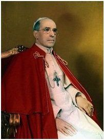Pape-Pie-XII-Pope-Pius-XII--parousie.over-blog.fr.jpg