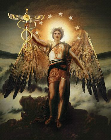 Saint-Raphael-Archange-avec-Caducee--Howard-David-Johnson-.jpg
