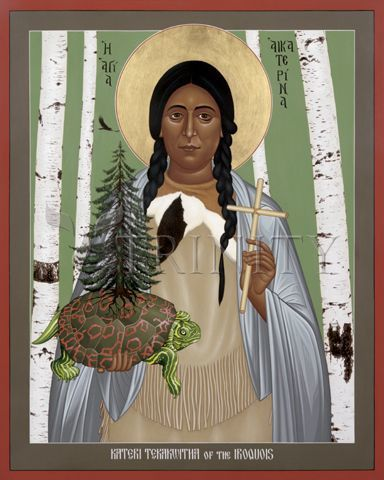 St.-Kateri-Tekakwitha-of-the-Iroquois-icon--parousie.over-b.jpg