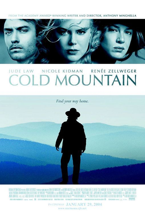 retour_a_cold_mountain-2.jpg