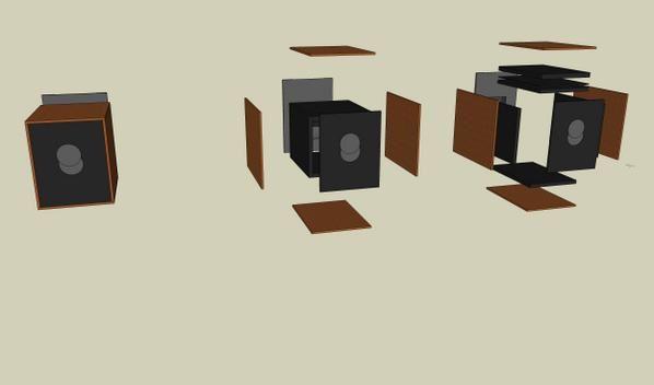 construction d 39 un appareil st nop le blog de seb. Black Bedroom Furniture Sets. Home Design Ideas