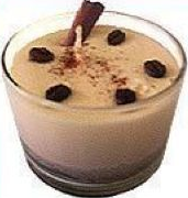 mousse-choco-cafe-copie-1.png
