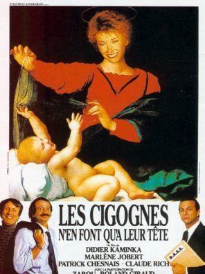 1989_Les_Cigognes_n_en_font_qu_a_leur_tete.jpg