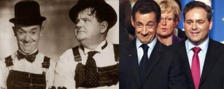 Laurel-Hardy.jpg