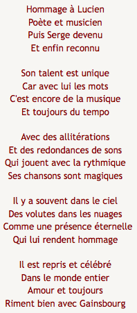 Hommage-Gainsbourg--.png