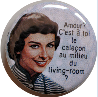 amour-badge.png