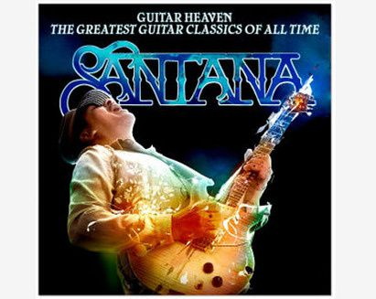 carlos-santana-guitar-heaven-the-greatest-guitar-classics-o.jpg
