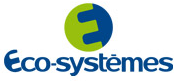 Logo-Eco-systemes.png
