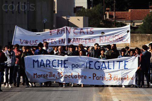 marche-des-beurs-070512.jpg
