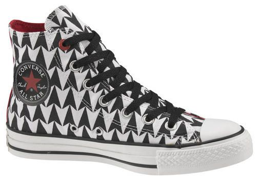 75757dc47827c1 converse 1hund red collection