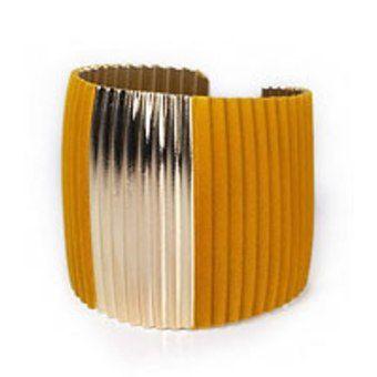 bracelet-manchette-elise.jpg