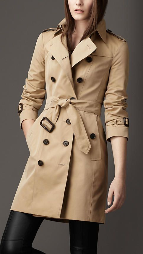 London-Trench-Burberry-coupe-etroite.jpg