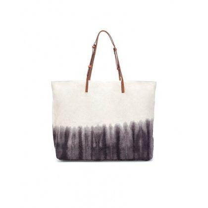 cabas-panier-sac-shopper-tie-and-dye-coton-blanc-zara-01618.jpg