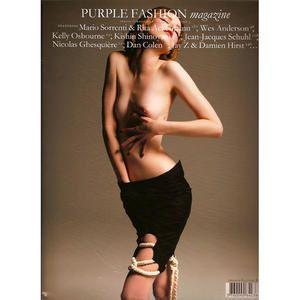 magazine_purple.jpg