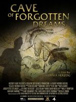 cave-of-forgotten-dreams-movie-.jpg