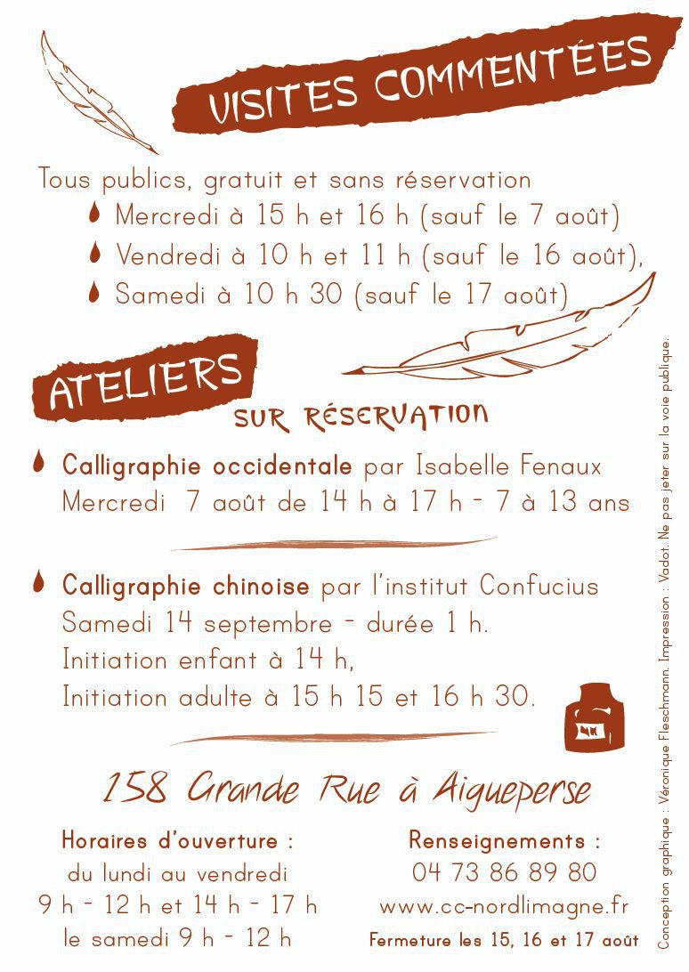 Caligraphie-expo-animations.JPG