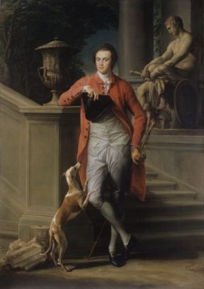 Pompeo-Batoni--Ritratto-di-Sir-Henry-Pierse---Portrait-of-S.png