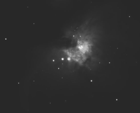 M42 ABC registax 5 s
