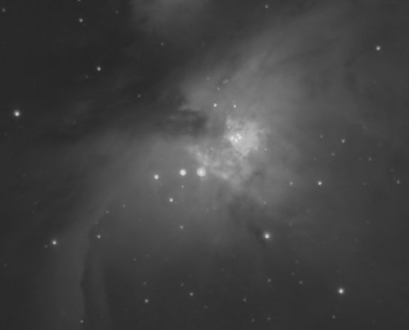 M42 ABCD 10s registax