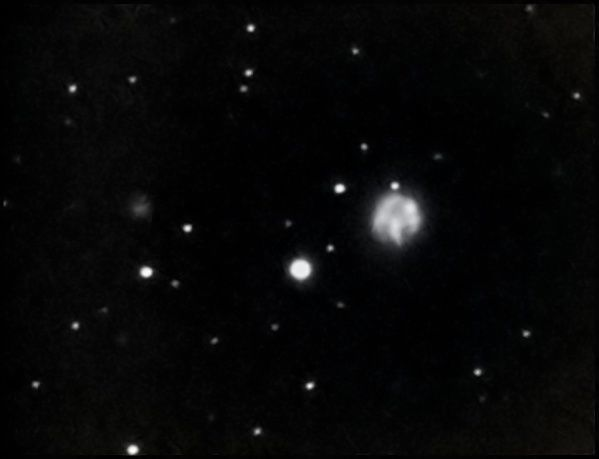 ngc2537-DSS-drizzle-2-et-iris filtered