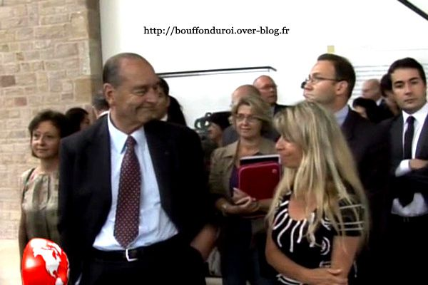 Chirac_drague_encore_sophie_yann_barthes.jpg