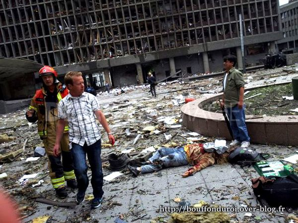 Explosion-Oslo-Government-Building-Norway.jpg
