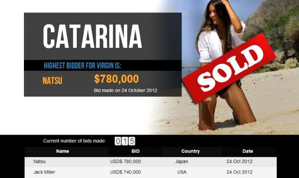 catarina-sold-780000dollar.jpg