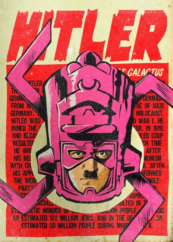 Dessin-Butcher-Billy-supervillains-Hitler.jpg