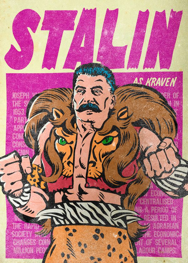 butcher-billy-reinvents-supervillains-staline-dictator.jpg