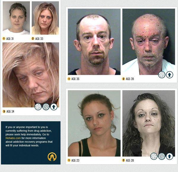 les-ravages-de-la-methamphetamine-7.jpg