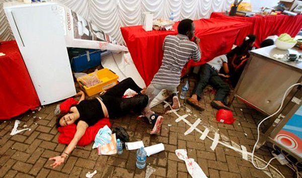 witnessing-the-nairobi-mall-massacre-cnn.jpg