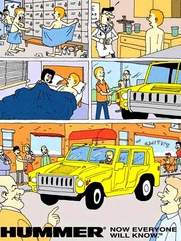 Hummer-now-everyone-will-know0.jpg