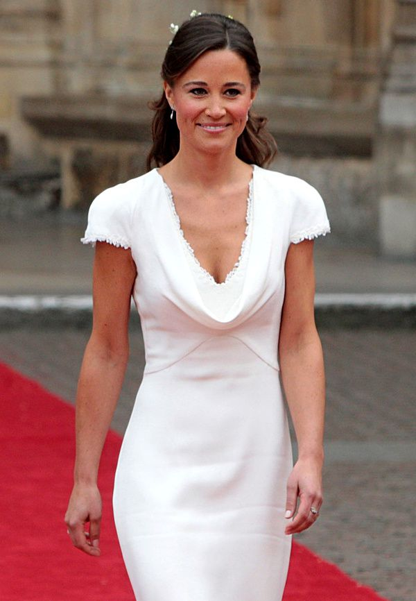 PippaMiddleton-sexy-decollete.jpg