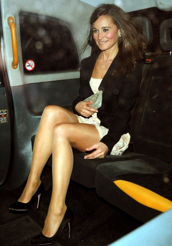 philippa-middleton-sexy-in-auto.jpg