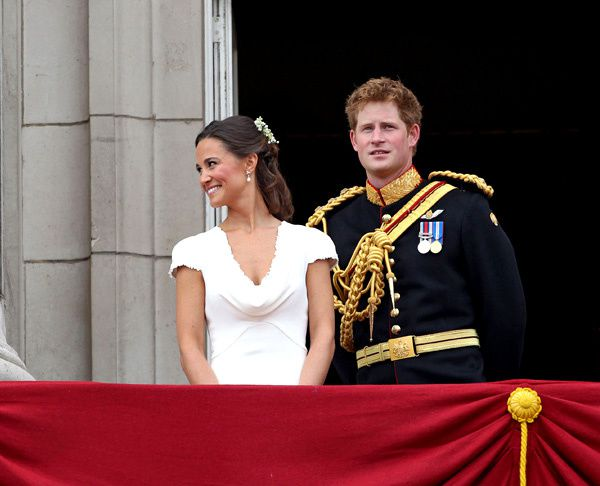 pippa-middleton-sexy-with-Prince-Harry.jpg