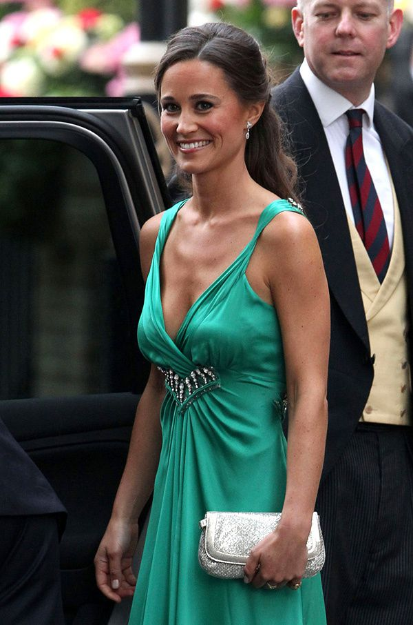 pippa-middleton-very-sexy.jpg