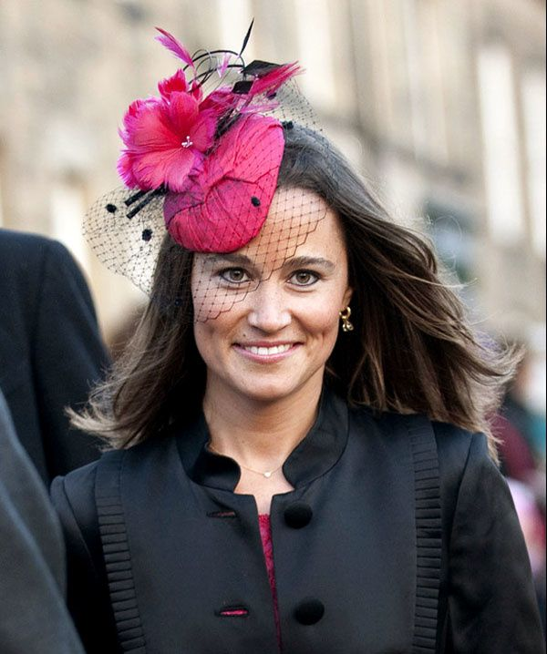 pippa_middleton__la_soeur_de_kate__nouvelle_it_girl_made_in.jpg