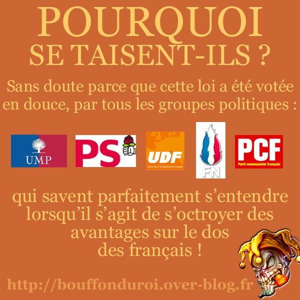 Dossier_bouffon_chomage_deputes_partie3.jpg