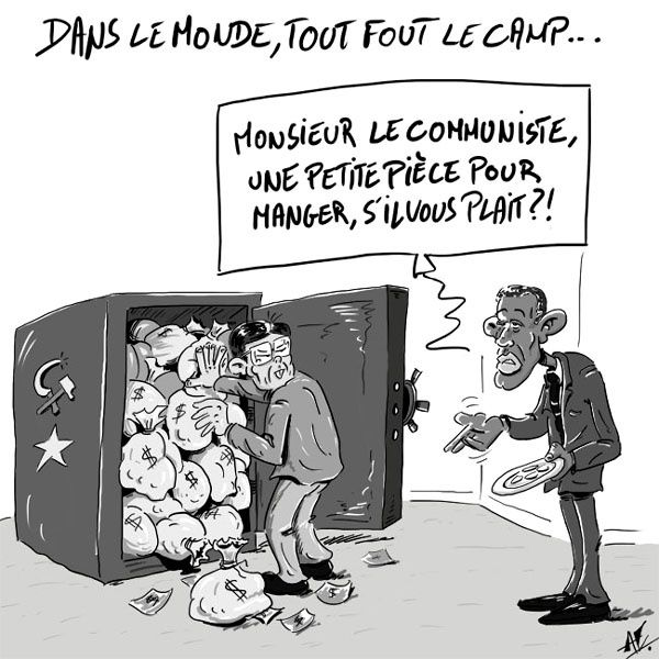 Obama_chine_tout_fout_le_camp.jpg