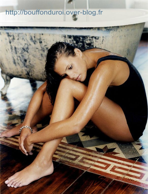 laure_manaudou_photo_sexy_buzz.jpg