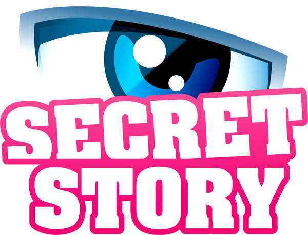 secret-story-liste-secrets-logo.png