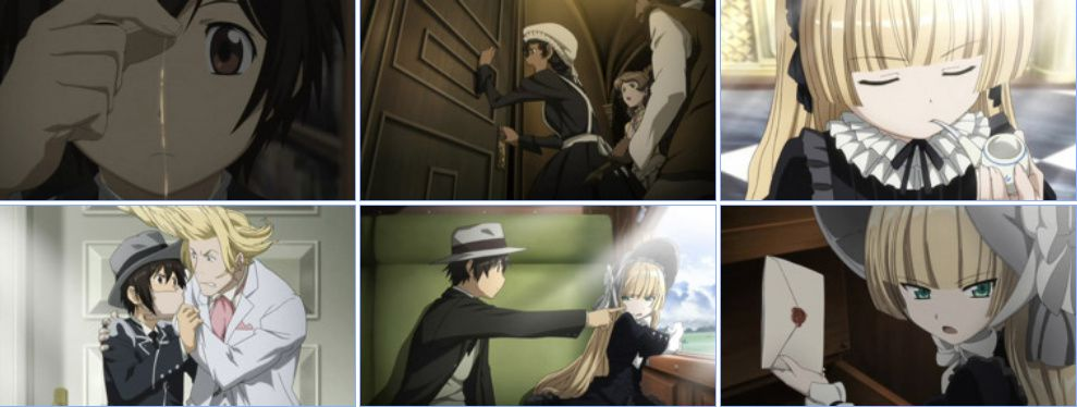 http://idata.over-blog.com/1/94/63/59/2011/gosick01.jpg