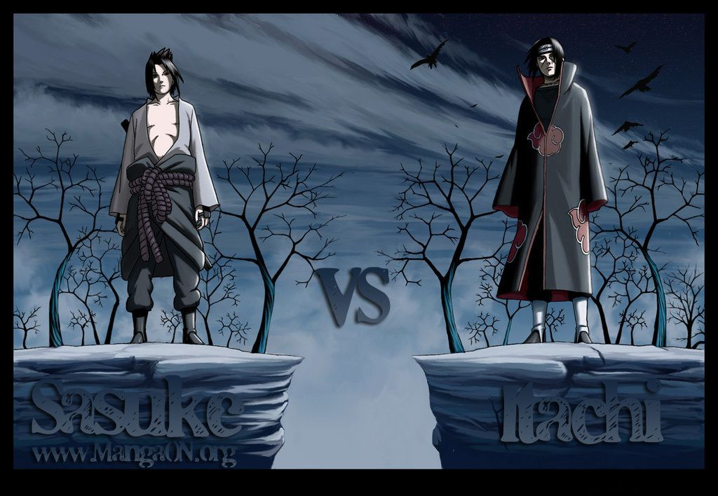 Naruto Shippuden Pictures Of Itachi. Shippuuden 135 HD vostfr