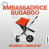 Logo-C3-ambassadrice-bugaboo-200x200_def.jpg