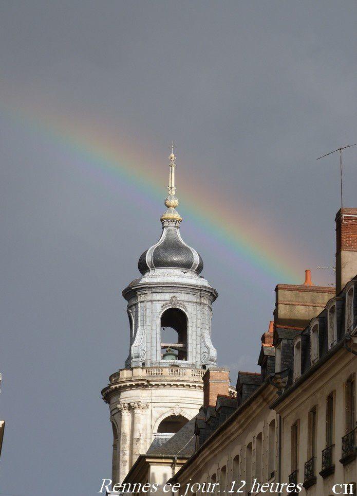 Arc-en-ciel-sur-Rennes--.jpg